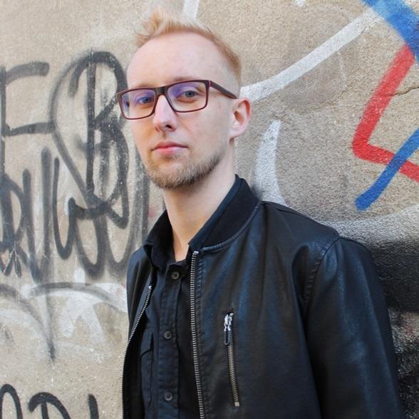 Artur Eichhorst