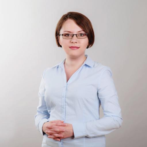 Martyna Urbańczyk