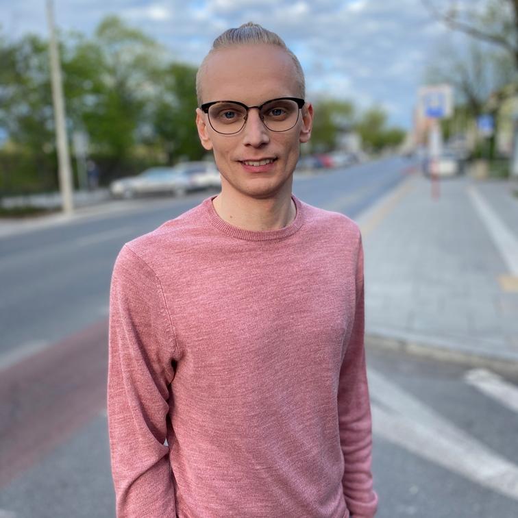 Mikołaj Raczyński