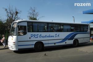 PKS Częstochowa