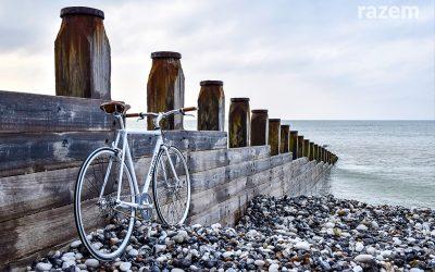 Przewóz rowerów w POLREGIO – odpowiedź na interwencję