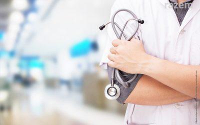 Interwencja w sprawie braków kadrowych w kutnowskim szpitalu