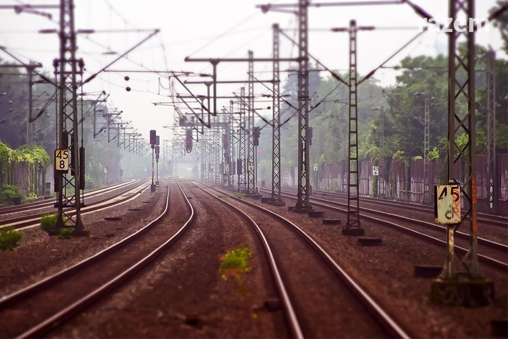 Co z efektami realizacji Krajowego Programu Kolejowego?