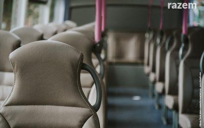 Problemy z transportem publicznym w powiecie kutnowskim