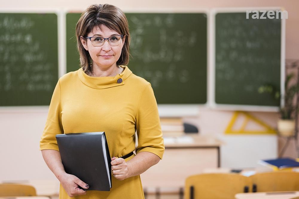 Interwencja w sprawie wyciągania konsekwencji wobec nauczycieli za udział w protestach