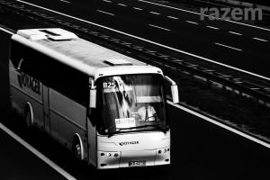 Interpelacja w sprawie udzielenia pomocy z budżetu państwa przewoźnikom autobusowym