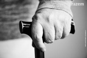 Interpelacja w sprawie przeciwdziałania dyskryminacji wobec osób starszych