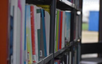 Likwidacja filii bibliotek pedagogicznych w Łódzkiem – interwencja