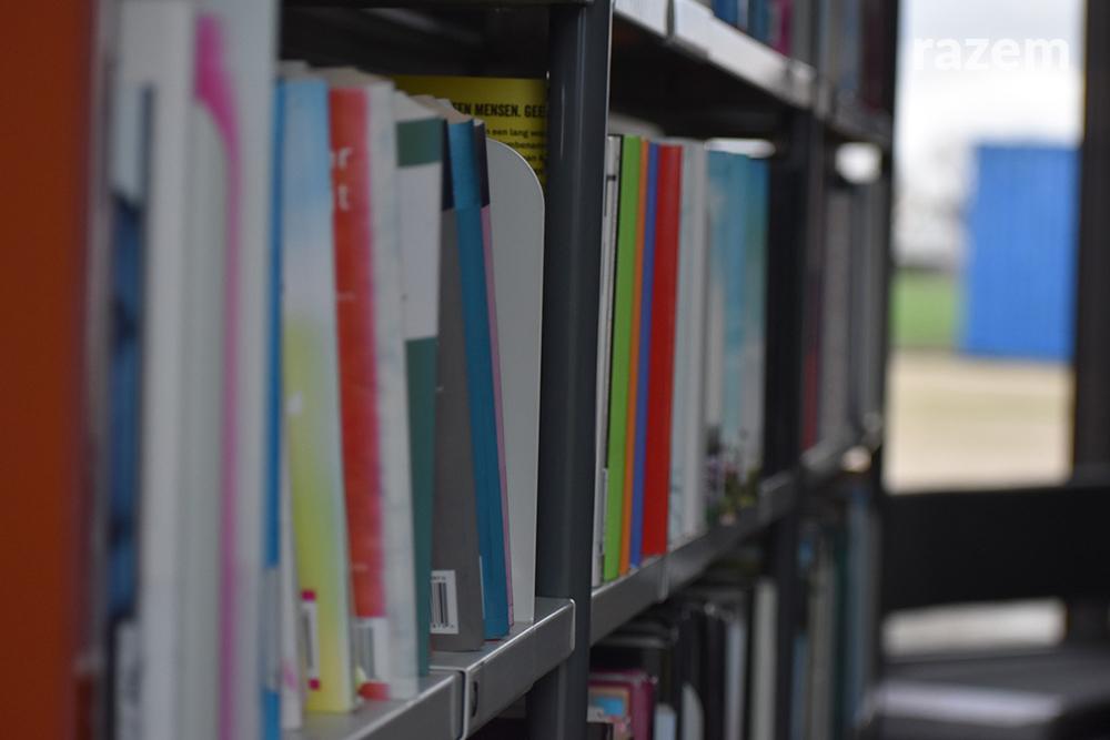 Likwidacja bibliotek pedagogicznych w Łódzkiem – dalszy ciąg sprawy