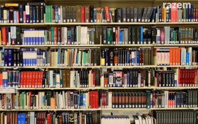 Odpowiedź w sprawie efektów planu rozwoju biblioteki w Kutnie