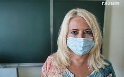 Interpelacja w sprawie składek na ubezpieczenie społeczne nauczycieli zatrudnionych w szkołach polskich przy placówkach dyplomatycznych
