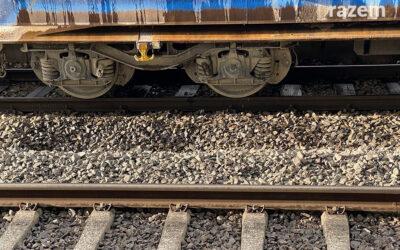 Interpelacja w sprawie opóźnień w pracach modernizacyjnych na E20 w Kutnie i Łowiczu