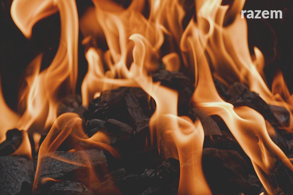 Skład węgla w Kutnie skontrolowany – uzupełnienie odpowiedzi na interwencję