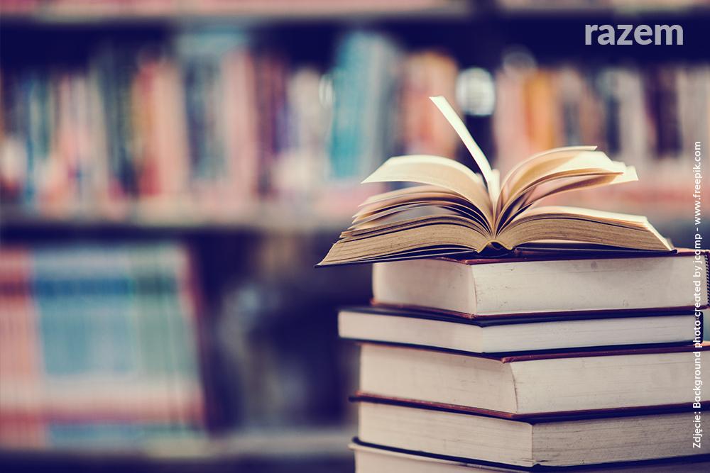 Biblioteki w czasie pandemii – jak sobie radzą?