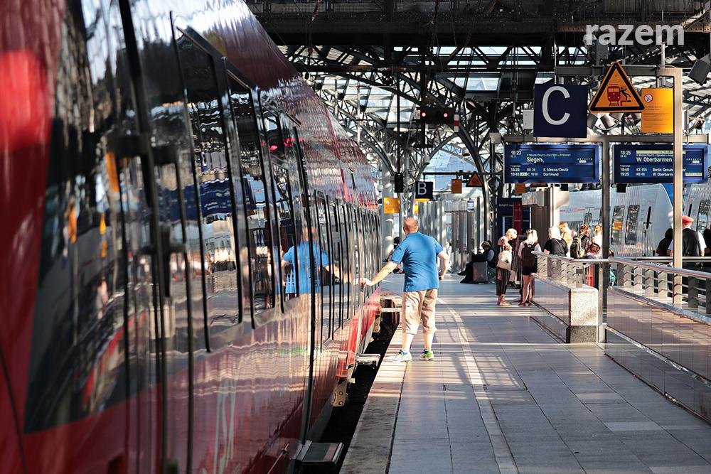 Nowa oferta PKP Intercity oderwana od potrzeb pasażerów?