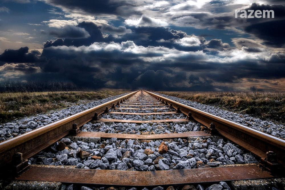 Czy grozi nam paraliż remontów linii kolejowych?