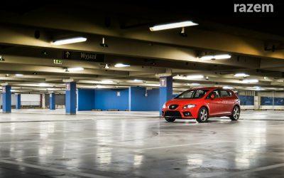 Strefa Płatnego Parkowania w Kutnie bez ulg dla niepełnosprawnych i aut elektrycznych?