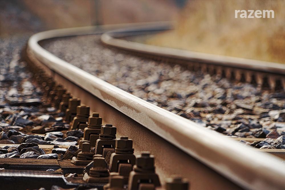Województwo kujawsko-pomorskie bez transportu kolejowego?