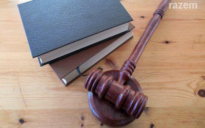 Czy gmina Kutno ma sprawy w sądzie?